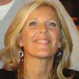 Sonia Yeandle